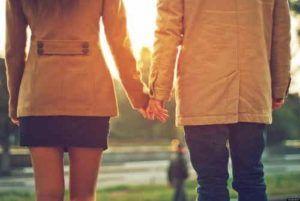 7 características de una relación sana
