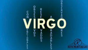como son los Virgo 300x170 - Horóscopo Virgo Junio 2020