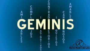 como son los Geminis 1 300x170 - Horóscopo Géminis Junio 2020