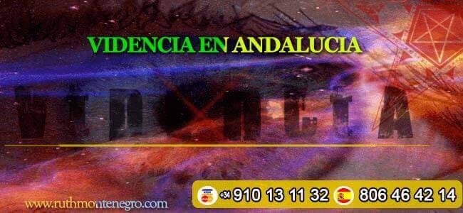 images tarot VIDENTE Videncia Andalucia Videncia Andalucia - Videncia en Andalucia