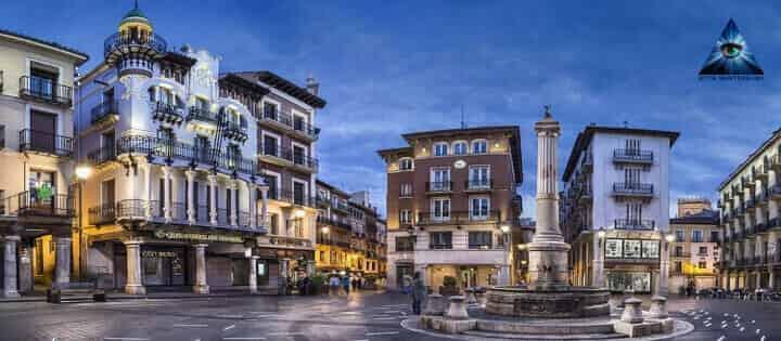 Videncia en Teruel ruthmontenegro - Videntes en Teruel