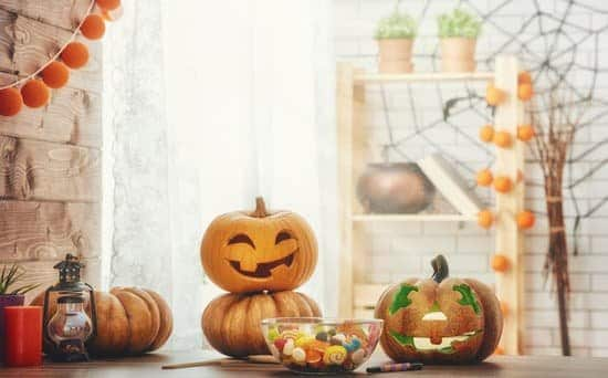 Halloween en España, la fiesta