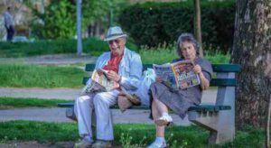 images interpretacion suenos interpretacion suenos Letra a sonar con abuelos Ruth Montenegro 300x164 - Soñar con Abuelos