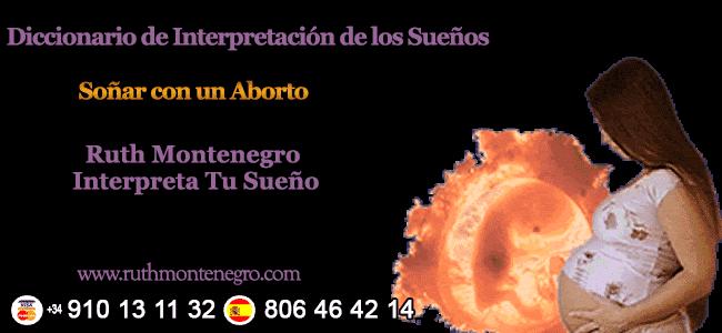 images interpretacion suenos interpretacion suenos Letra a sonar con un aborto - Soñar con un Aborto