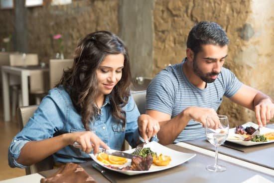 sonar con almorzar ruth montenegro - Soñar con Almorzar