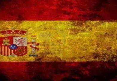 Tarot en España