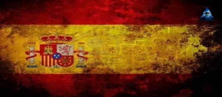 Mejor Tarot de Espana Ruth Montenegro - Tarot en España