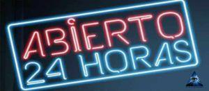 Tarot 24 Horas Ruth Montenegro 300x131 - Tarot 24 Horas