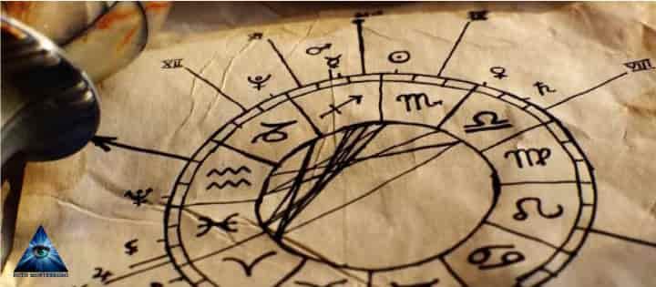 carta astral gratis