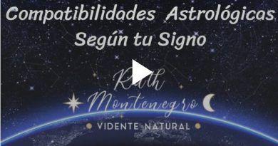 compatibilidad astrologica segun tu signo ruth montenegro 390x205 - ¿Tu signo zodiacal puede estar equivocado?