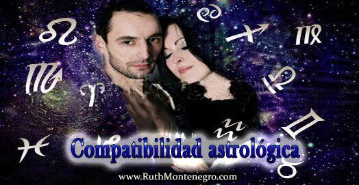 compatibilidad astrologica - Compatibilidad astrológica