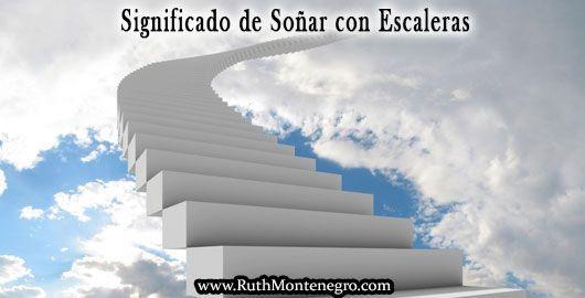 Significado-Sonar-Escaleras-Ruth-Montenegro