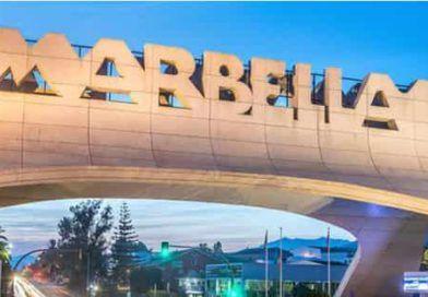 Tarot en Marbella