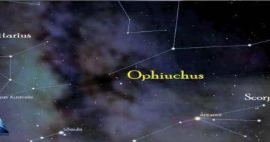Tu signo zodiacal puede estar equivocado ruthmontenegro 390x205 - Dime de qué signo eres y te diré como es en la cama