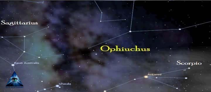 Tu signo zodiacal puede estar equivocado ruthmontenegro - ¿Tu signo zodiacal puede estar equivocado?