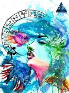 images Horoscopo mensual 2018 ENERO Signo Piscis Enero 2018 Ruth Montenegro 223x300 - Horóscopo Piscis Junio 2020 ♓