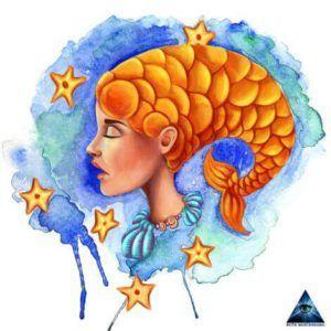 images Horoscopo mensual 2018 MARZO Signo Piscis Marzo 2018 Ruth Montenegro 300x300 - Horóscopo Piscis Junio 2020 ♓