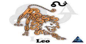 Números de la suerte para Leo en 2020
