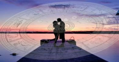 cual es tu pareja ideal segun tu signo ruthmontenegro 390x205 - Horóscopo Géminis Agosto 2020