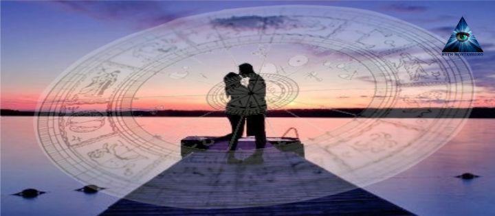 cual es tu pareja ideal segun tu signo ruthmontenegro - Dime tu signo y te diré quién será tu pareja ideal