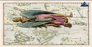 virgo Ruth Montenegro 1 300x155 - Horóscopo Virgo Junio 2020
