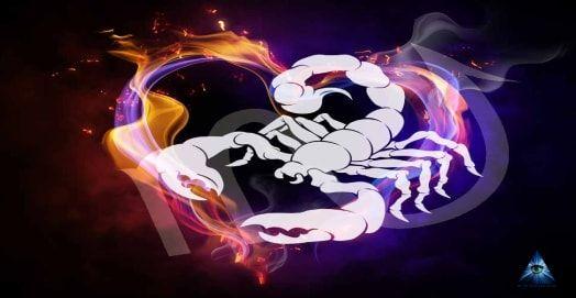 que significa el amor para escorpio ruth montenegro - ¿Qué significa el amor para Escorpio?