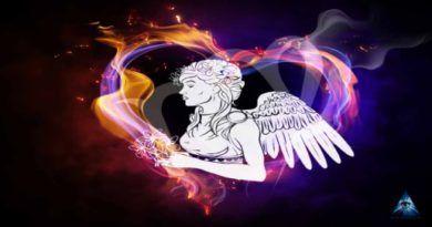¿Qué significa el amor para Virgo?