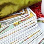 Barajas TarotComprar limpiar ruth montenegro 150x150 - Lectura del Tarot