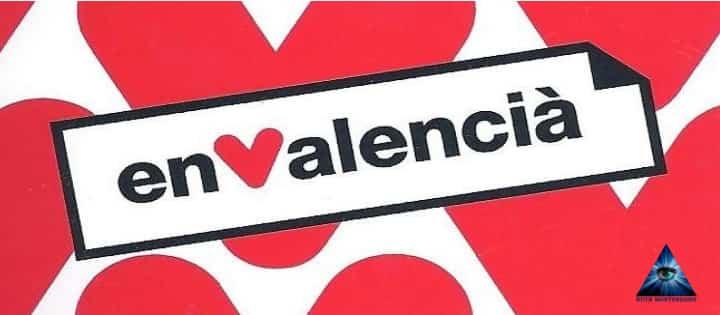Tarot en Valencia Ruth Montenegro - Tarotistas en Valencia
