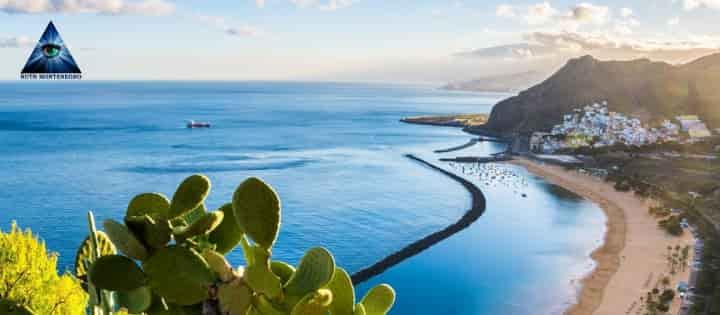 Tarotistas Santa Cruz Tenerife ruthmontenegro - Tarotistas Santa Cruz Tenerife