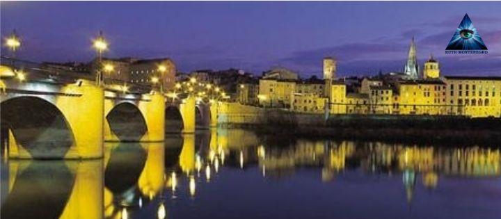 Tarotistas en Logroño ruthmontenegro - Tarotistas en Logroño