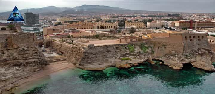 Tarotistas en Melilla ruthmontenegro - Tarotistas en Melilla