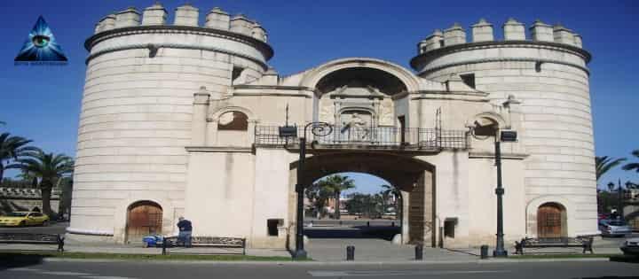 Videncia en Badajoz ruthmontenegro - Videntes en Badajoz
