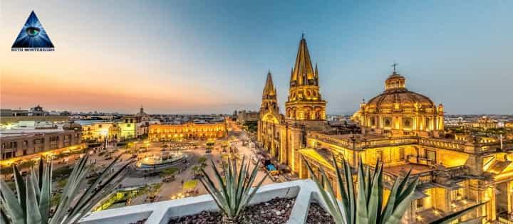 Videncia en Guadalajara ruthmontenegro - Videntes Guadalajara