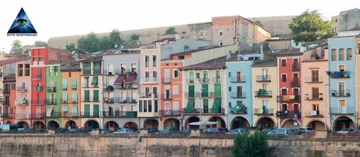 Videncia en Lleida ruthmontenegro - Videntes en Lleida