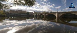Videncia en Logrono ruthmontenegro 300x131 - Videntes en Logroño