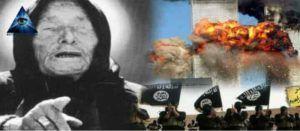 Videntes Famosos del Mundo Ruth Montenegro 300x131 - Videntes famosos del mundo