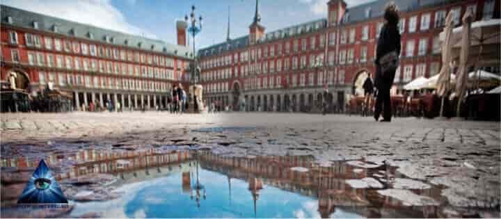 Videntes en Madrid Ruth Montenegro - Videntes en Madrid