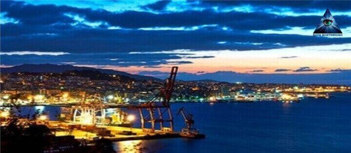 imagen de Vigo