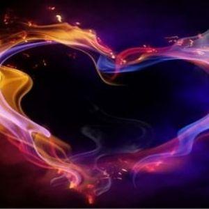 que significa el amor para ruth montenegro 1 - Tarot en femenino del amor