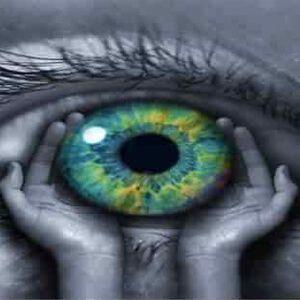 quitar mal de ojo - Cómo quitar mal de ojo