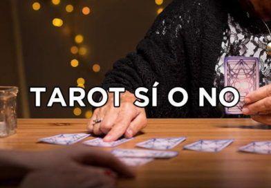 tarot-si-o-no-con-ruthmontenegro
