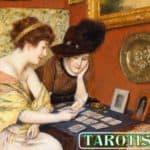 articulos de tarotistas 150x150 - Tarot en femenino del amor