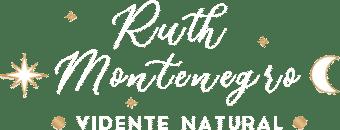 logo-ruth