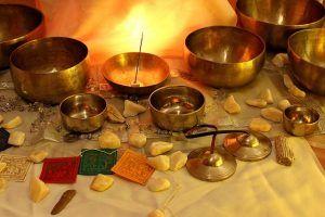 Consejos para compras esotéricas