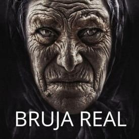 bruja real