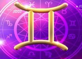 signo Geminis abril 2020 ruthmontenegro 270x195 - Positivo/Negativo del Signo de Géminis