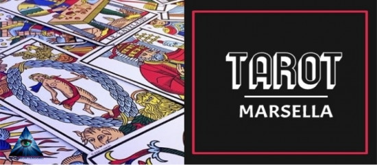 Tarot de Marsella ruth montenegro 550x241 - Tipos de Tarot