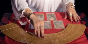 tarot gratis - Significado de las cartas del tarot