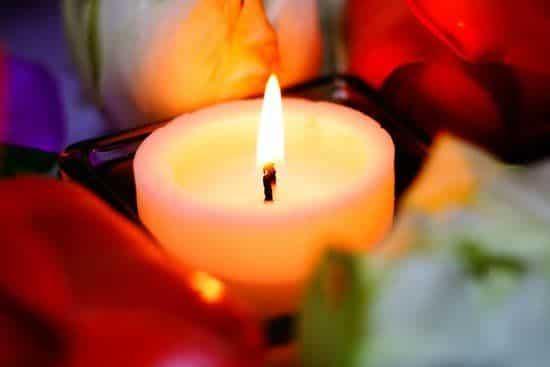 como consagrar vela ruth montenegro - Cómo consagrar una vela